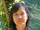 Teacher Anh Huong